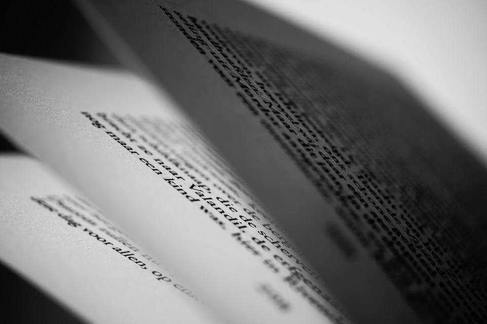Efectos de la sentencia de impugnación de acuerdos sociales de las cooperativas (II)