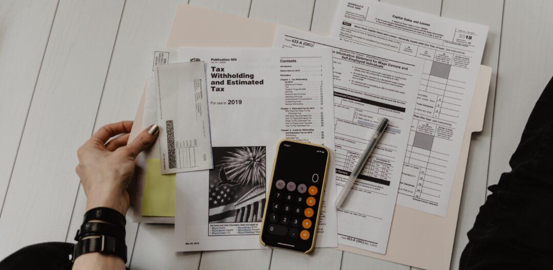 Contratos menores elimina la limitación anual por cuantía por contratista