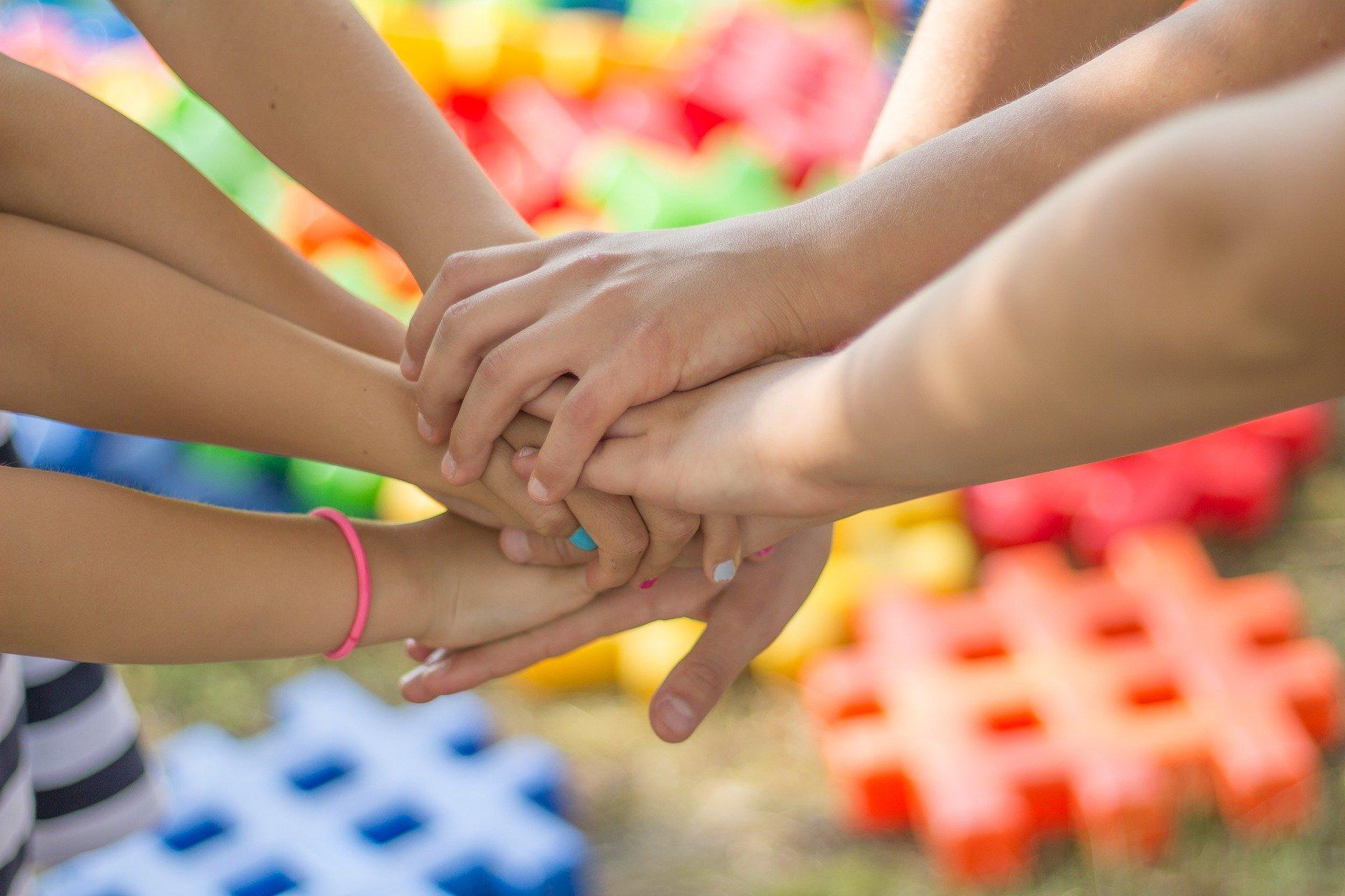 La Ley Orgánica de Protección Integral a la Infancia y la Adolescencia frente a la violencia y su repercusión en los centros educativos